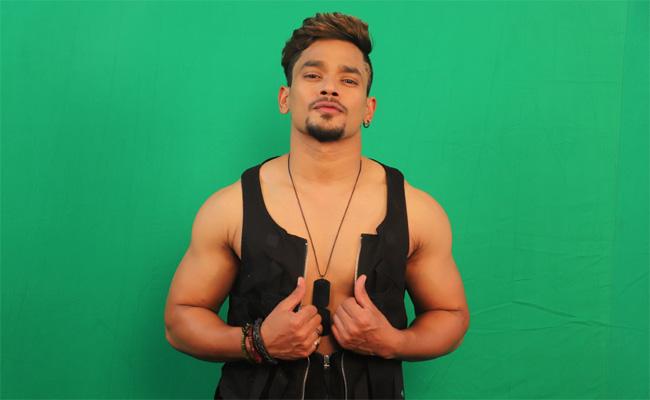 Mehaboob Dil Se Wiki, Profile, Bio, Photos | Bigg Boss 4 Telugu Contestant  | మెహబూబ్ దిల్సే - Sakshi