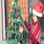Special Story On Christmas Celebration - Sakshi